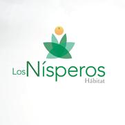 img_idex_losnisperos