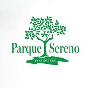 img_idex_parquesereno